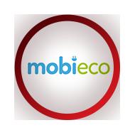 Mobieco